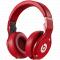 Headphones Tienda Virtual