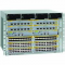 12 Port 10G Redundant System Bundle AT-SBx8112-12XR-10